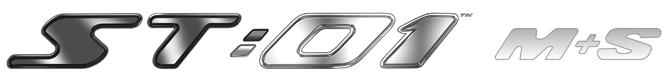 pirelli_st01_ms_logo.jpg