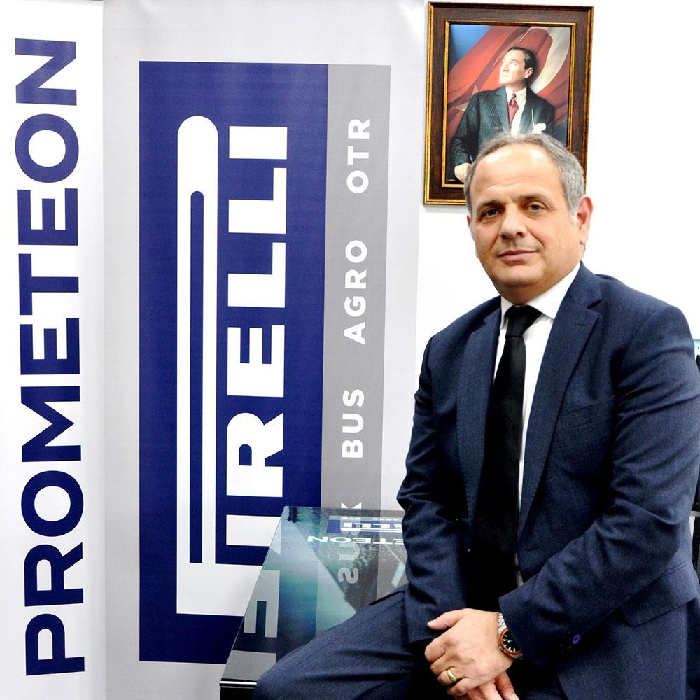 prometeon-hakan-yalniz-001.jpg