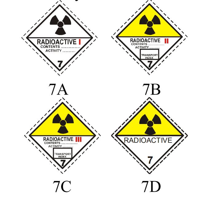 radyoaktif-malzeme.png