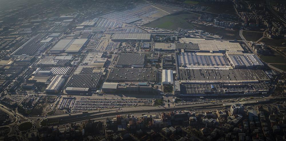renault-fabrika.jpg