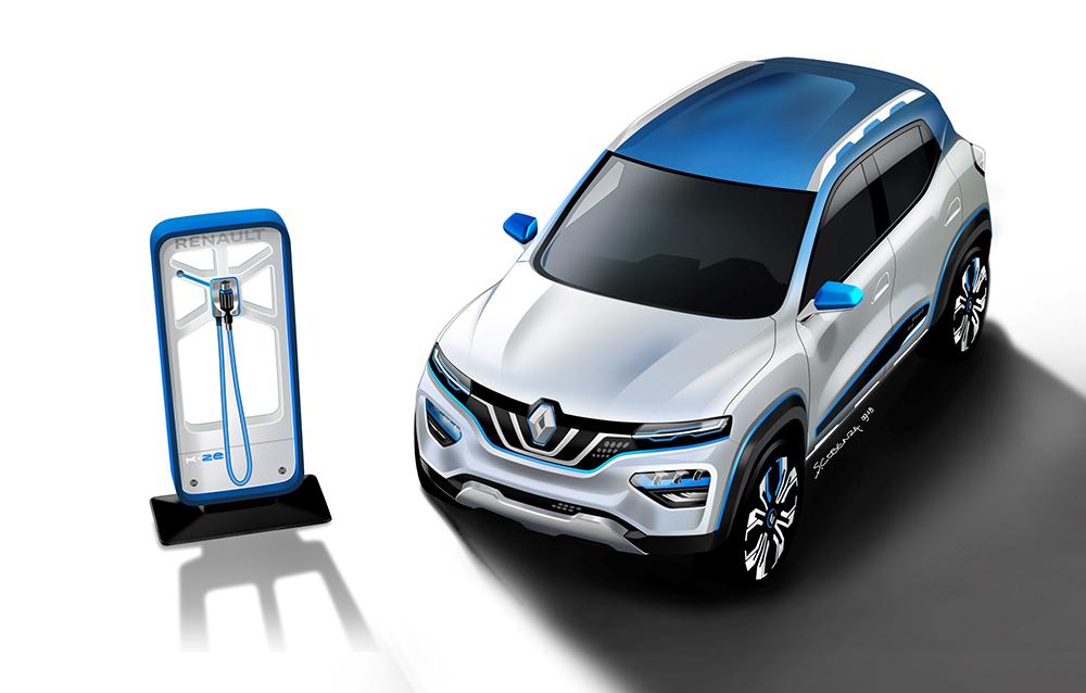 renault-k-ze-elektrikli-otomobil.jpg