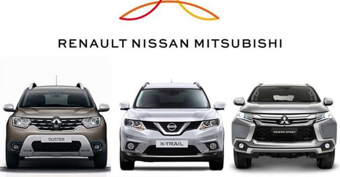 renault-nissan-mitsubishi-001.jpg