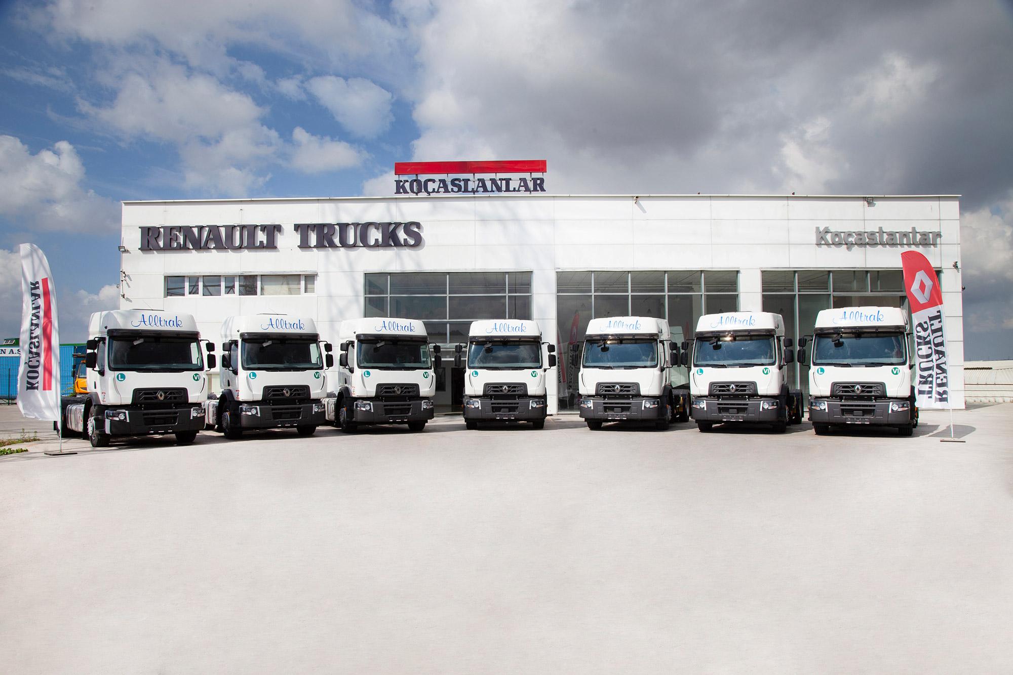 renault-trucks-alltrak-teslimat.jpg