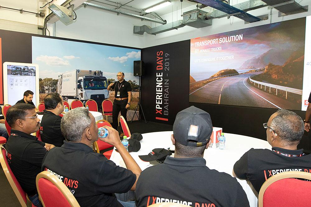 renault-trucks-bahreyn-etkinligi.jpg