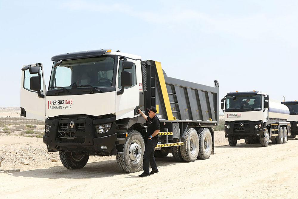 renault-trucks-bahreyn.jpg
