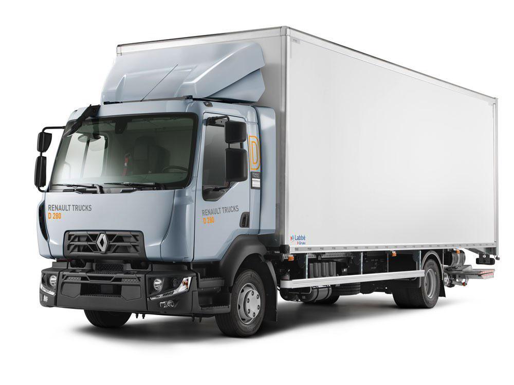 renault-trucks-d-2019.jpg