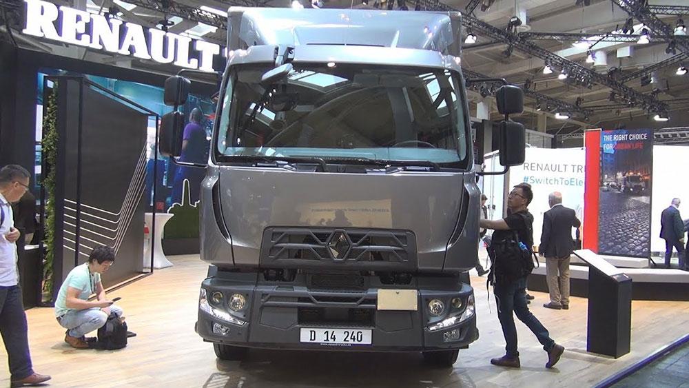 renault-trucks-d-dwide-001.jpg