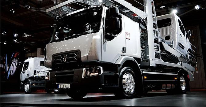 renault-trucks-d-serisi.jpg