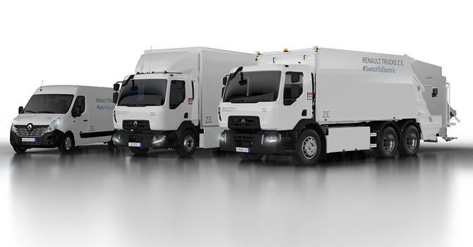 renault-trucks-elektrikli-kamyon-001.jpg