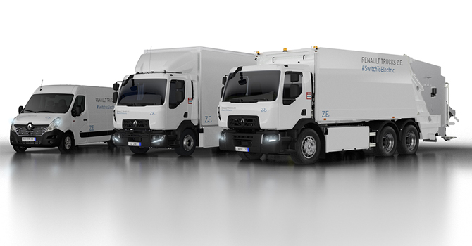 renault-trucks-elektrikli-kamyon-002.jpg