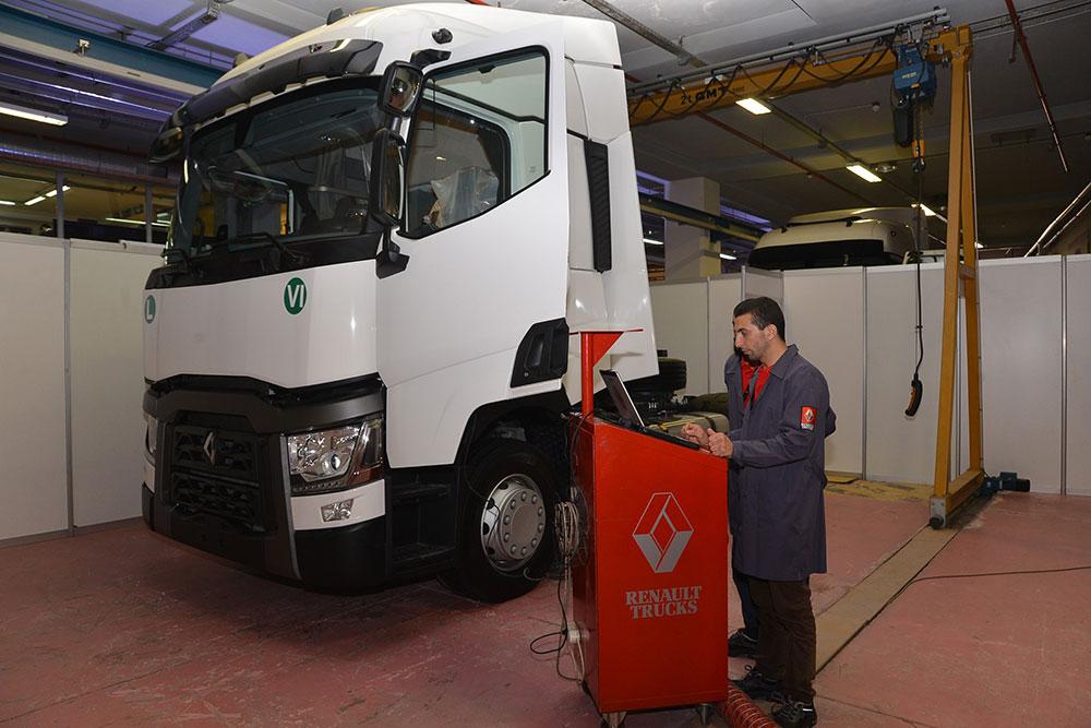 renault-trucks-etkinlik.jpg