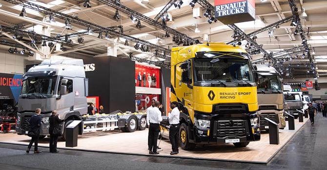 renault-trucks-iaa-2018.jpg