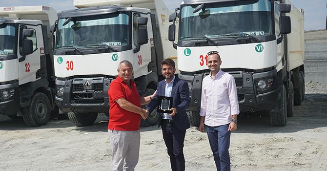 renault-trucks-k-xtrem.jpg