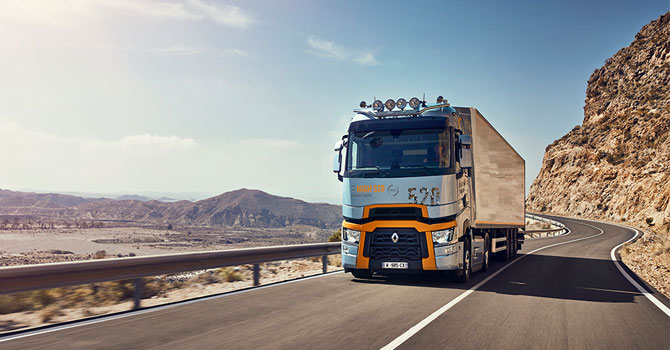 renault-trucks-optifuel-challenge-001.jpg