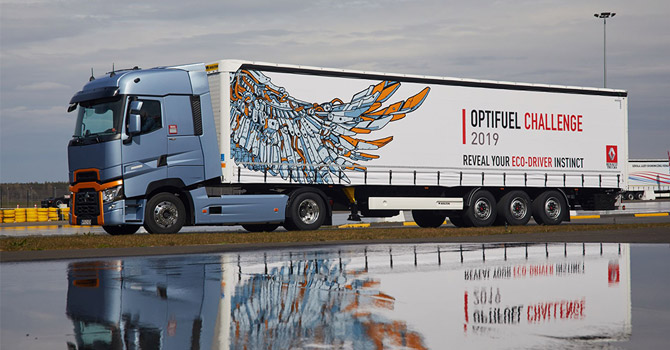 renault-trucks-optifuel-challenge-final.jpg