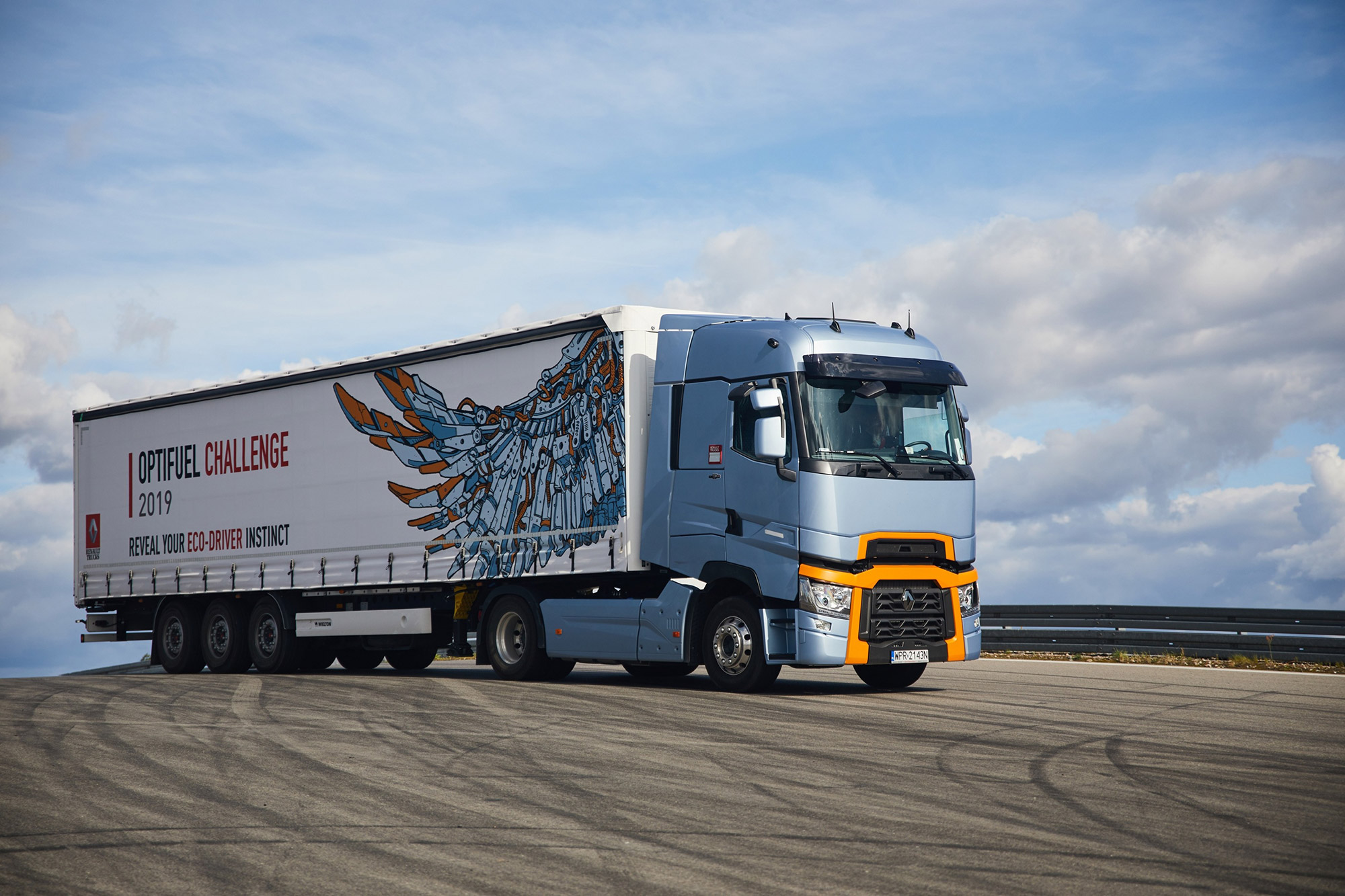 renault-trucks-optifuel-challenge.jpg
