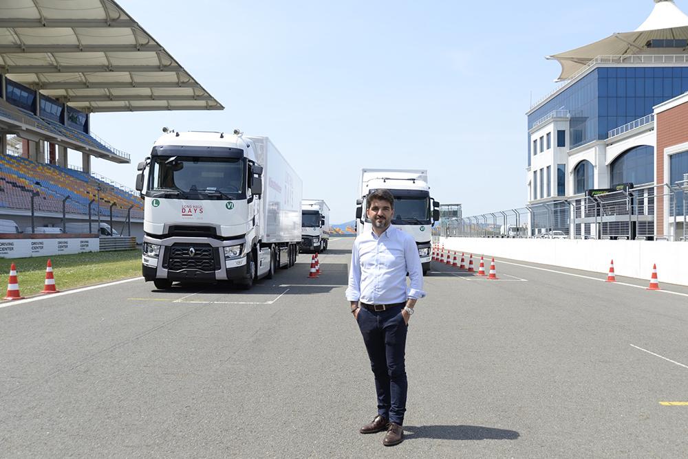 renault-trucks-sebastien-delepine-003.jpg