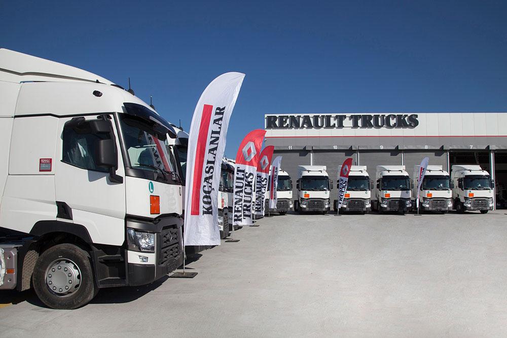 renault-trucks-sevnak-teslimat-toreni.jpg
