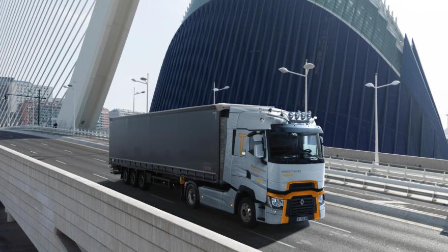 renault-trucks-t-2019.png