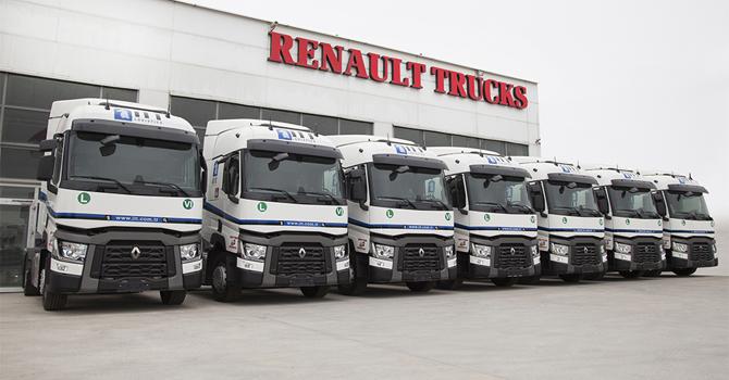 renault-trucks-teslimat2-001.jpg