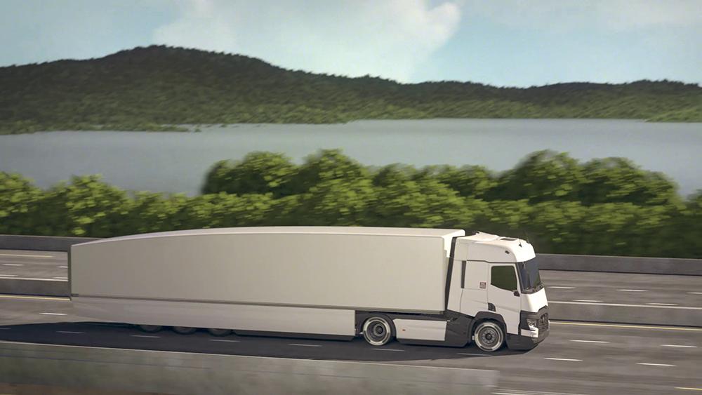 renault-trucks-treyler.jpg