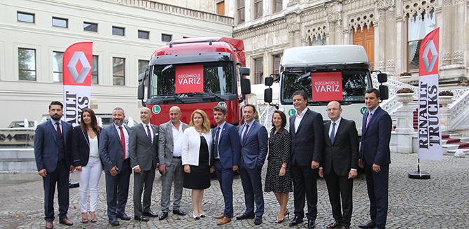 renault-trucks-yonetim-001.jpg