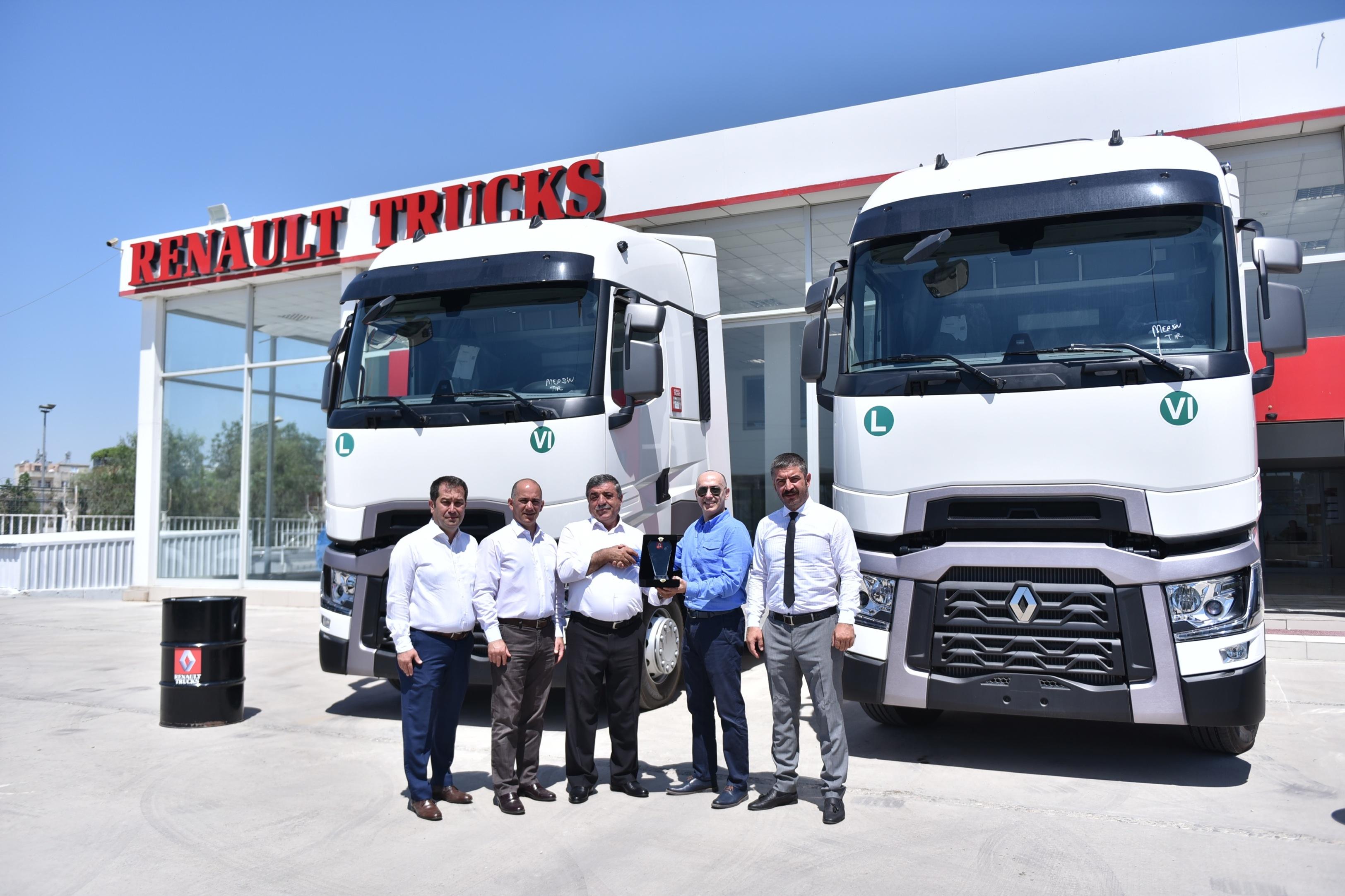 renault-trucks_flay-lojistik_teslimat_gorsel_2.jpg