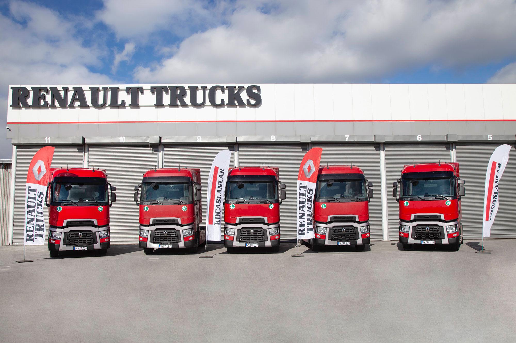 renault-trucks_frigo-nevnak-teslimat.jpg