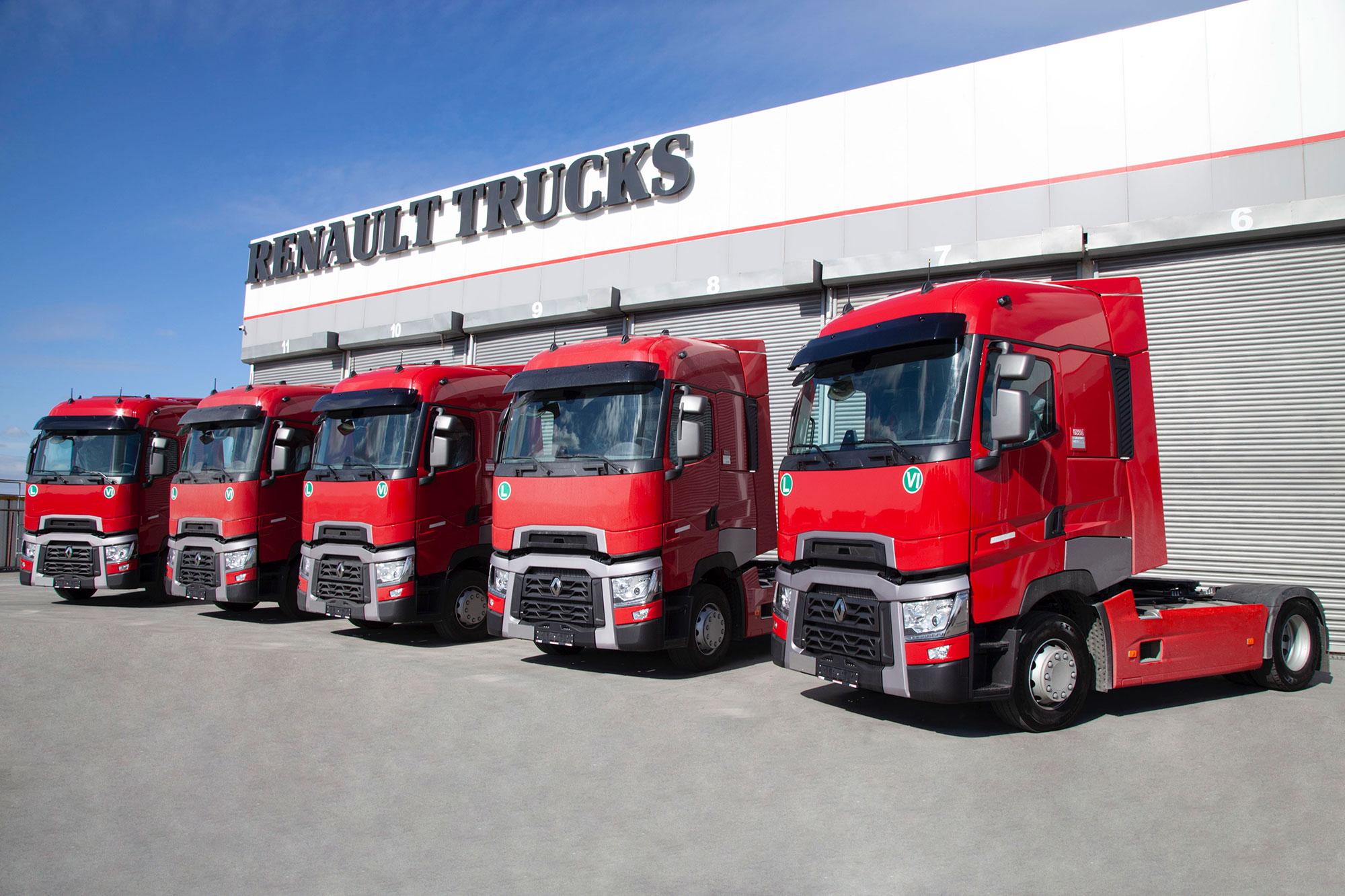 renault-trucks_frigo-nevnak_teslimat.jpg