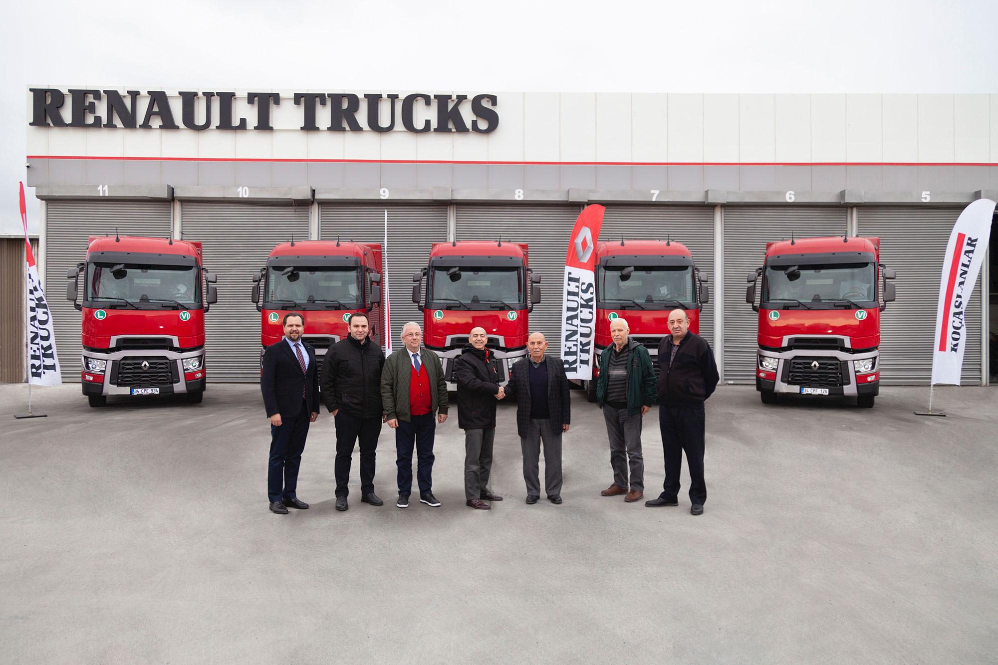 renault-trucks_frigo_nevnak_teslimat.jpg