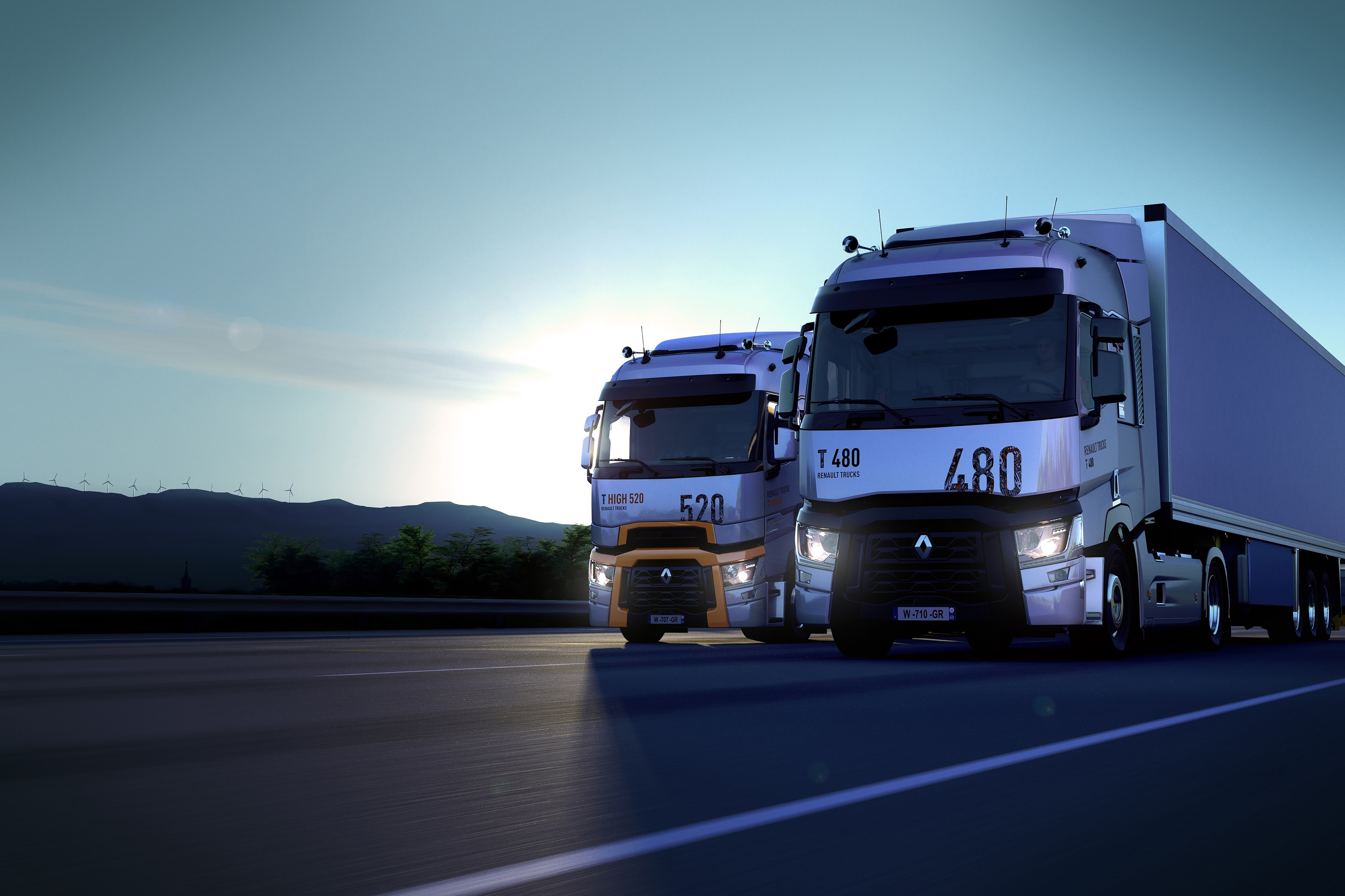 renault-trucks_road-show_gorsel-5.jpg