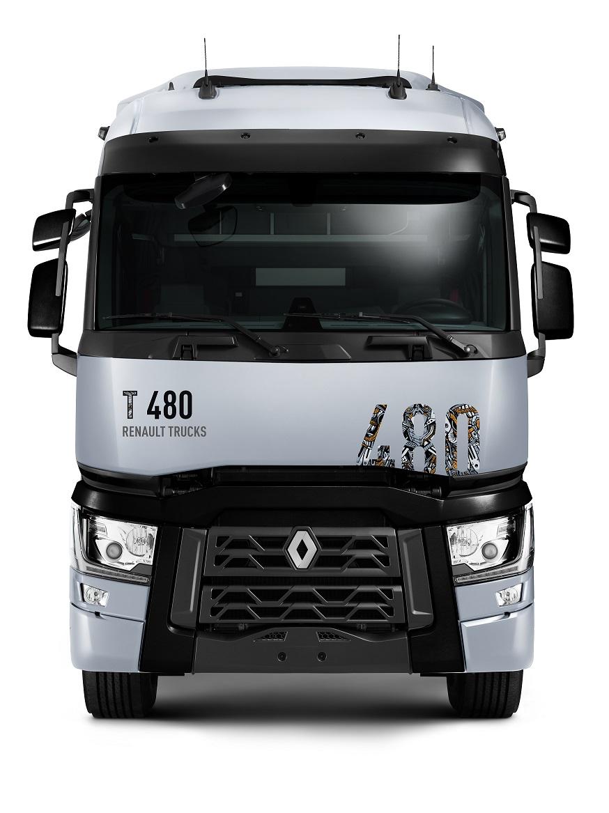 renault-trucks_t-serisi_2020-model_gorsel-1.jpg