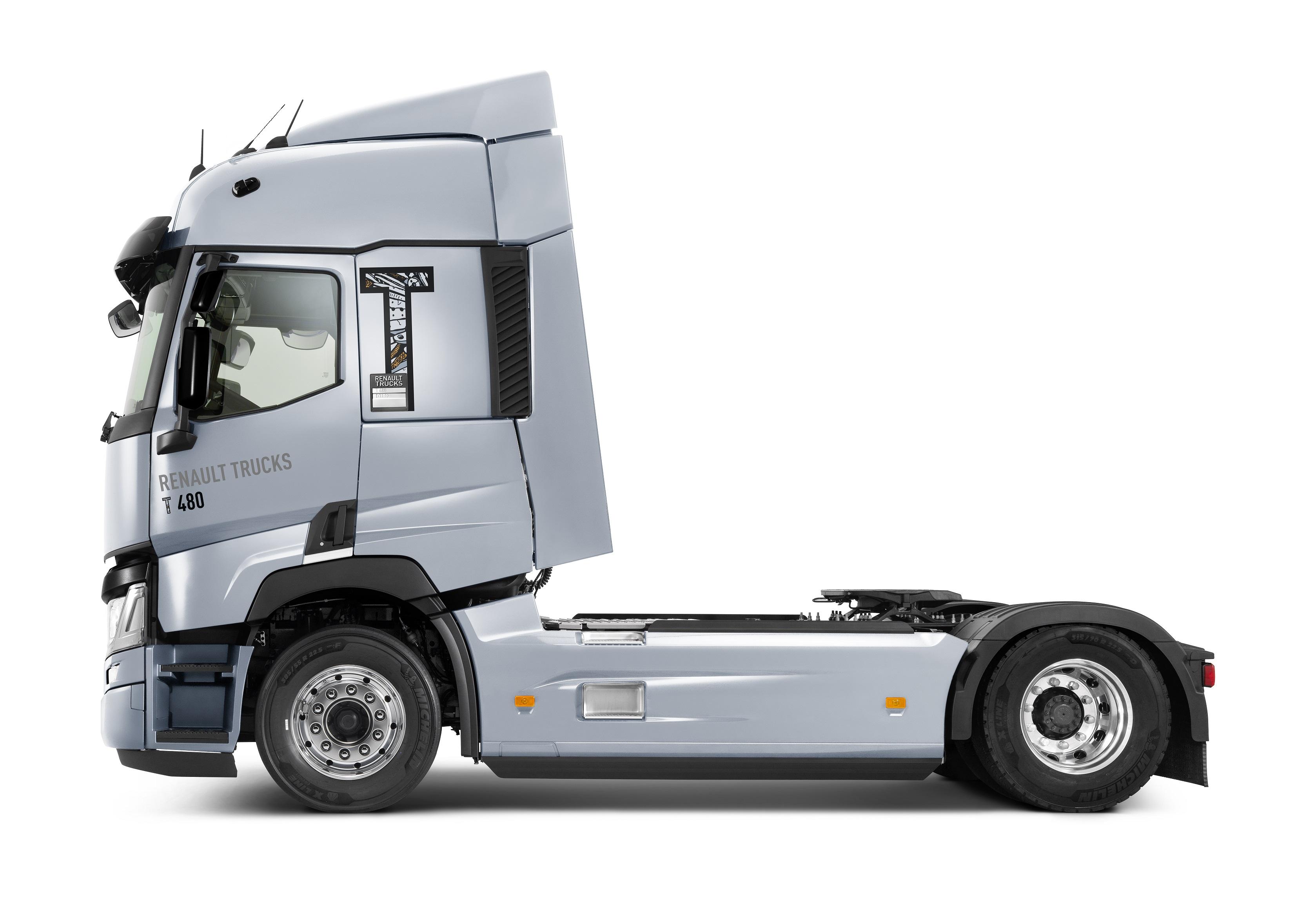 renault-trucks_t-serisi_2020-model_gorsel-2.jpg