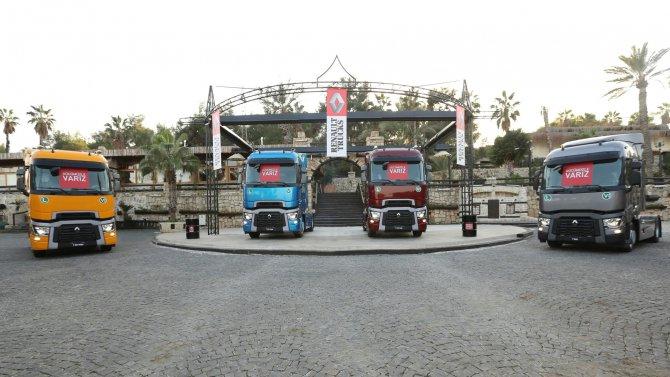 renault-trucks_t-serisi_mersin_gorsel-2-(large)-001.jpeg