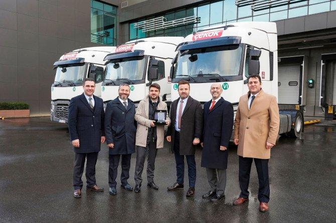 renault-trucks_teslimat_cekok-gida_gorsel-2-(2)-(large)-001.jpeg