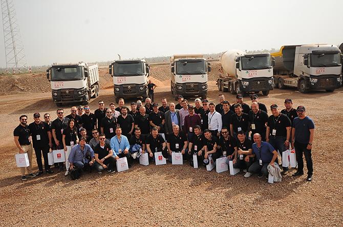 renault-trucks_xtrem-days_gorsel-1.jpg