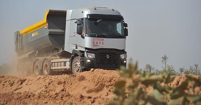 renault-trucks_xtrem-days_gorsel-2.jpg