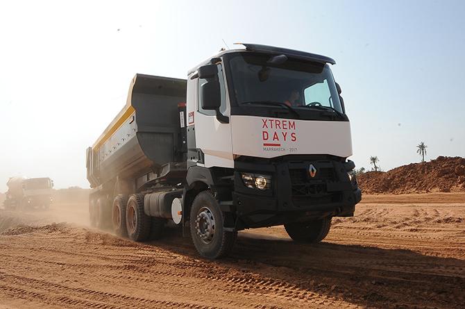 renault-trucks_xtrem-days_gorsel-3.jpg