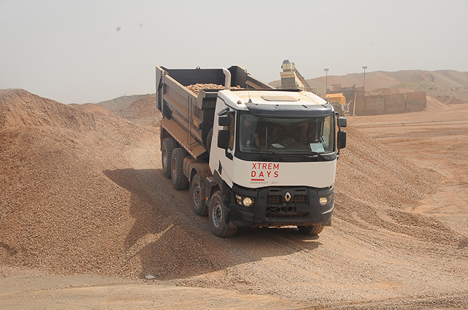 renault-trucks_xtrem-days_gorsel-4.jpg