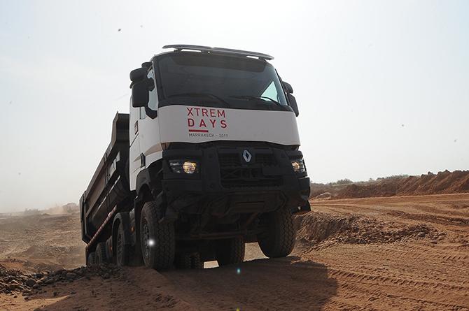 renault-trucks_xtrem-days_gorsel-5.jpg
