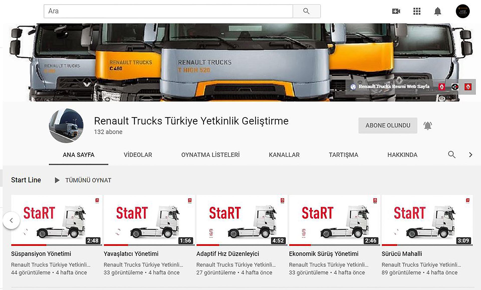 renault_trucks_akademi_sanal_s__n__f_uygulamasi.jpg