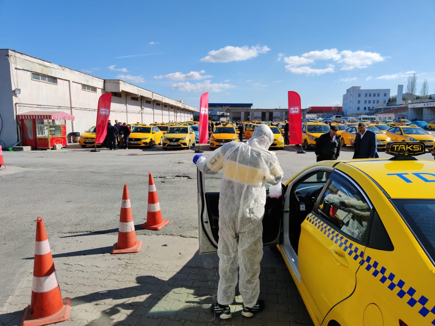 sabiha-gokcen-taksi.jpg