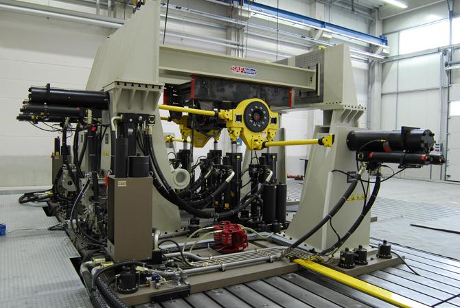saf-holland-fabrika-turkiye-(4).jpg