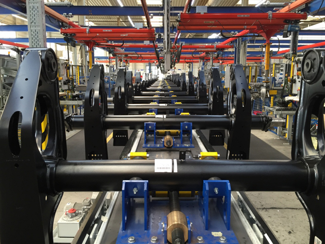 saf-holland-fabrika-turkiye-(5).jpg