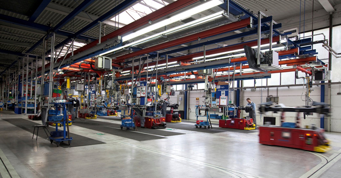 saf-holland-fabrika-turkiye-(6).jpg