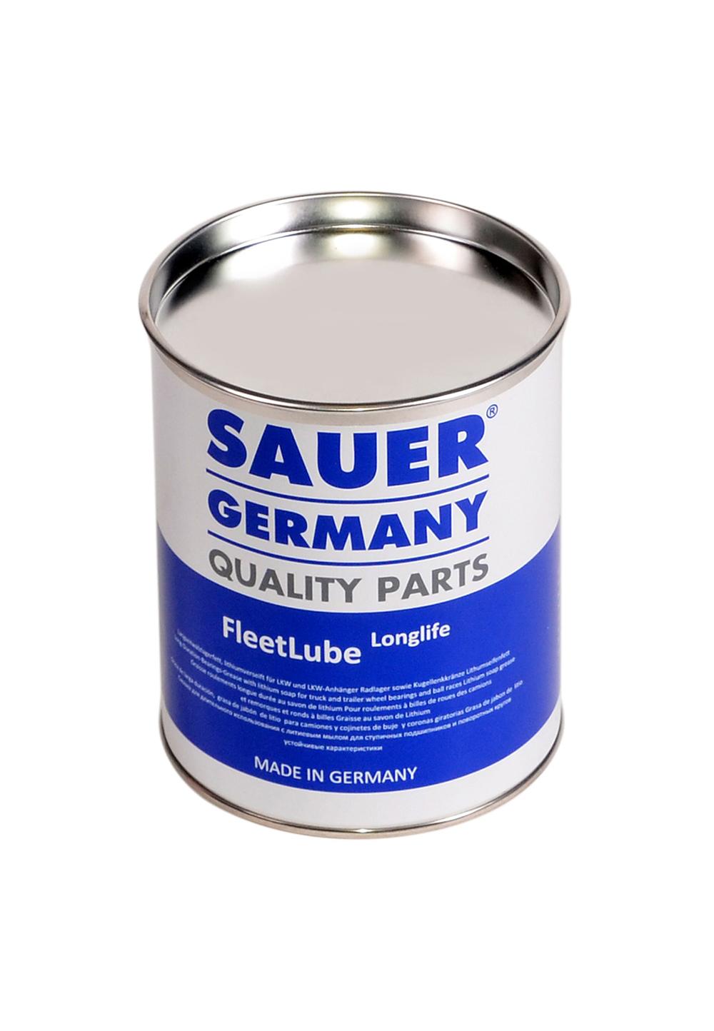 saf-holland_sauer_fleetlube-1.jpg