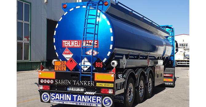 sahin-tanker-manset.jpg