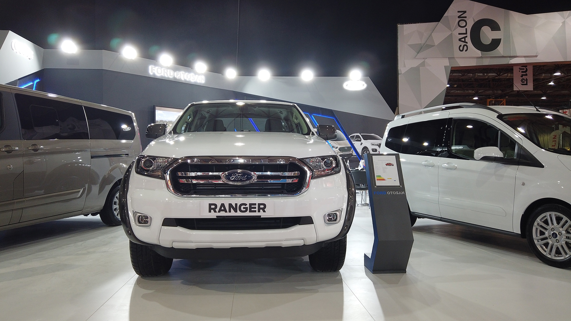 santek-2019-ford-ranger.jpg