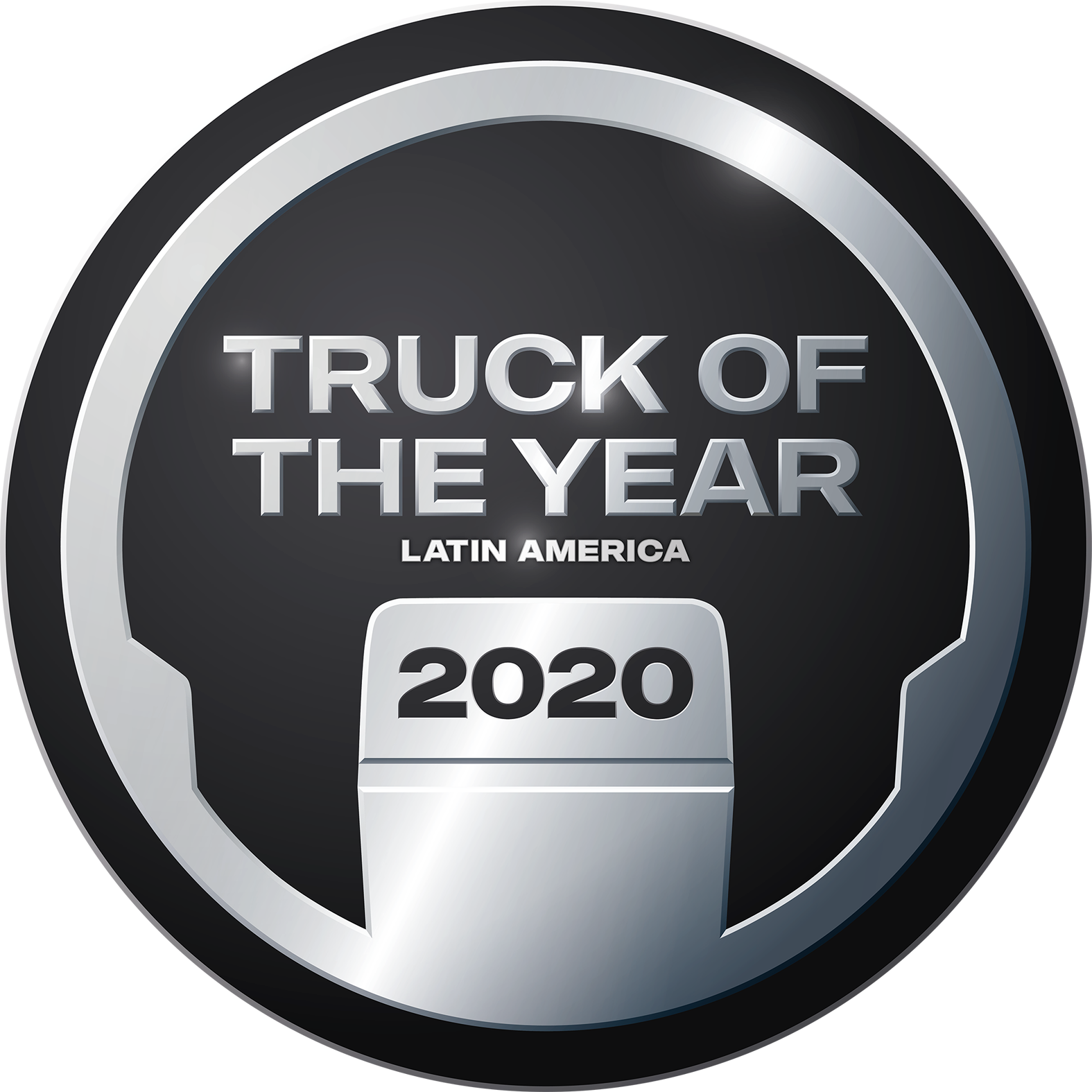 scania-truck-of-the-year-latin-amerika-2020.png