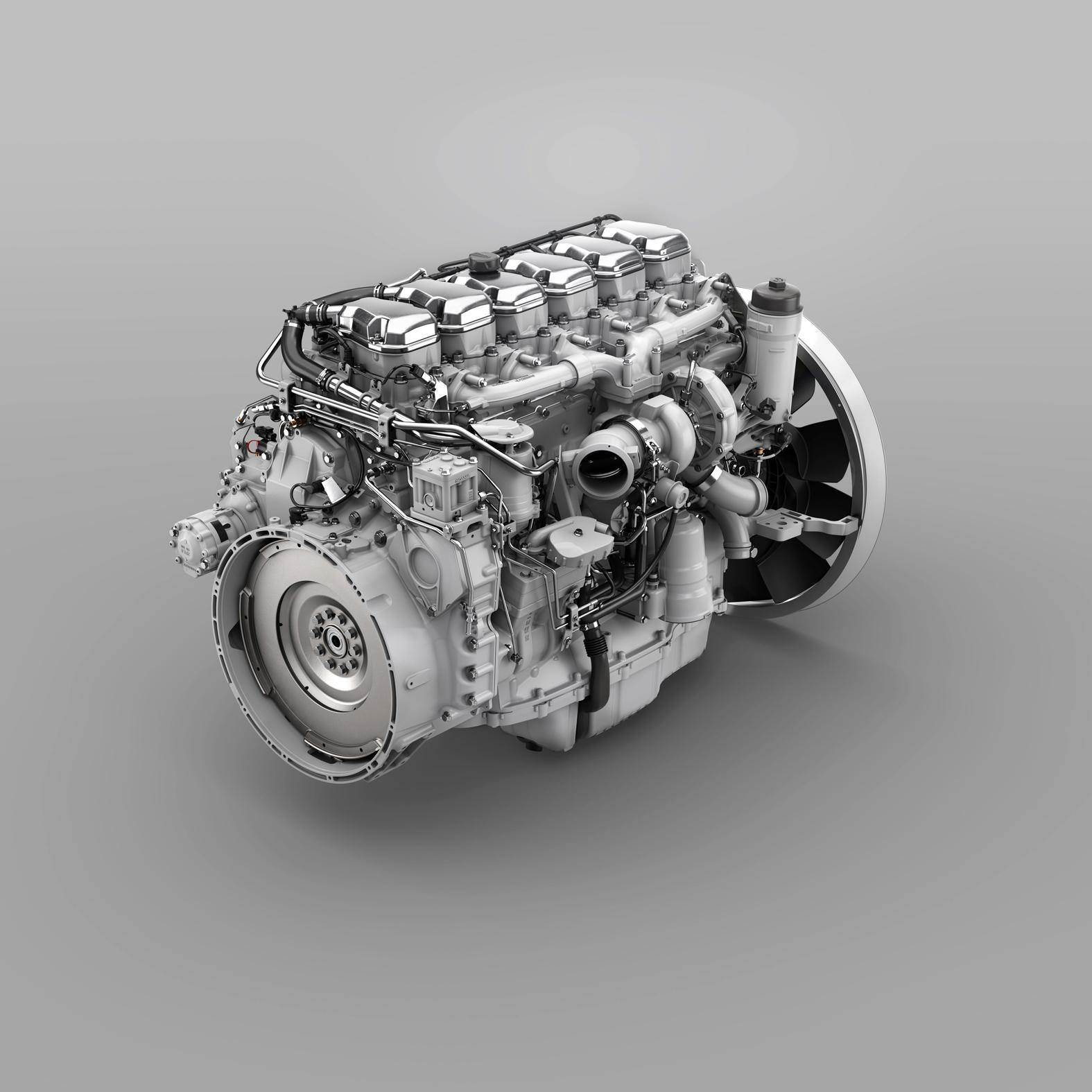 scania_540-motor.jpg